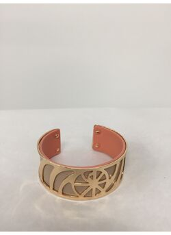 Armband small wiel